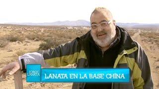 Download Qué esconde la base espacial china en Neuquén Video