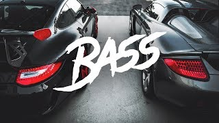 Download 🔈BASS BOOSTED🔈 CAR MUSIC MIX 2018 🔥 BEST EDM, BOUNCE, ELECTRO HOUSE #15 Video