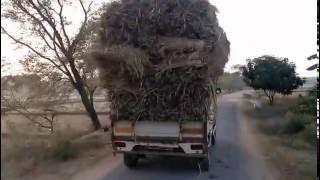 Download tata ace loading capacity Video