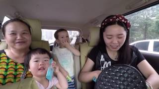 Download The MOST POPULAR Chinese VAN Video