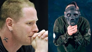 Download The Tragic History of Slipknot Video