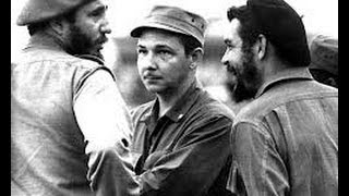 Download Cuban Revolution (Fidel Castro Raul Castro Che Guevara) Video