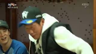 Download 유해진의 아저씨 구별 법ㅋㅋ웃긴 Video