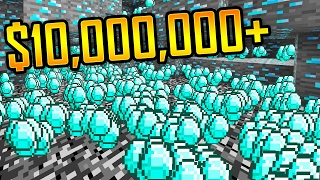 Download 10 MILLION IN THE BANK...! Video