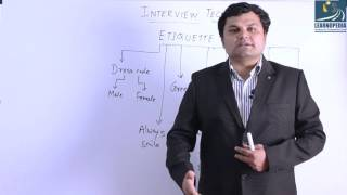 Download BANK PO / IBPS PO INTERVIEW PREPARATION by Bank Expert Rajeev Malani Video