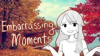 Download Some of My Most Embarrassing Moments Video