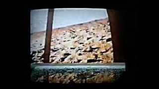 Download Копия видео CCCP - США, МАРС ПОСАДКА, 1962 | USA-USSR LANDING ON MARS, 1962 Video