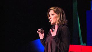 Download TEDxRyersonU - Dr. Mary Donohue - Millenials, McLuhan and Slow Dancing Video