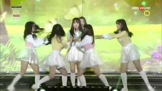 Download 160114 Seoul Music Awards gfriend full cut Video