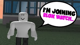 ROBLOX ADMIN COMMANDS GONE WRONG   *KIDNAPPED* Free Download