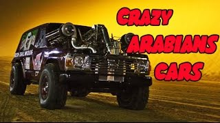 Download Extreme 4x4 SAND RACING OFF ROAD Cars | V6 V8 TURBO ENGINES | Pure loud sound | COMPILATION Video