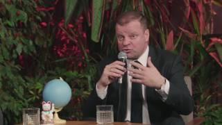 Download APIE GYVAI: Saulius Skvernelis Video