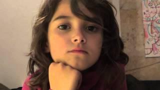 Download LA AGENDA DE TONI NIEVAS Video