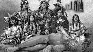 Download Mysterious North America Giants & Advance Ancient Human Civilizations Video