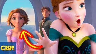 Download 10 Paused Disney Moments Animators Dont Want You To Find Video