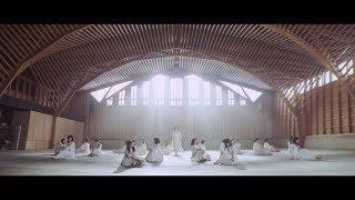 Download 乃木坂46 『シンクロニシティ』 Video