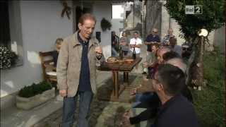 Download Sereno Variabile Valli del Natisone - Cividale - RAI 2 Video