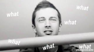 Download Twenty One Pilots | Funny Moments Video