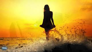 Download World's Most Inspiring & Uplifting Instrumental Music 2 Hours Only Best Motivational Music Mix Video