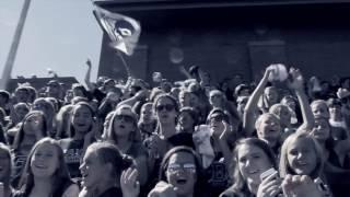 Download Darien Football 2016: Turkey Bowl Hype Video Video