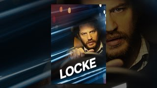 Download Locke Video