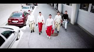 Download Team jr18 - RollOut 2018 Video
