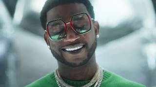 Download Gucci Mane - Solitaire feat. Migos & Lil Yachty Video