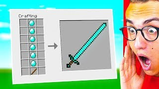 Download Illegal Minecraft Blocks YOU WON'T SEE IN GAME! Video
