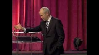 Download Michael Sandel: What Money Can't Buy Video