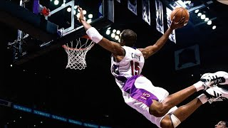 Download Best Dunks In NBA History Pt. 2 Video