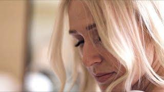 Download Keren And Khoa's Wedding Video Trailer Video