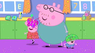 Download Peppa Pig Full Episodes |Masks #28 Video