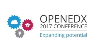 Download Auditorio Wednesday Morning Keynote 10:00 to 12:00 May 24, 2017 10:00 - 11:45 Open edX Conference Video