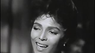 Download Dorothy Dandridge (1962) - The Man I Love Video