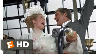Download Chitty Chitty Bang Bang (1968) - Toot Sweets Scene (2/12) | Movieclips Video