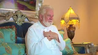 Download American Pastor to a Muslim Preacher كيف قسيس اصبح داعية في السعودية Video