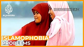 Download Head to Head - What is wrong with Islam today? Video