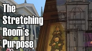 Download The Not-So-Secret Secret Elevators of the Haunted Mansion Video