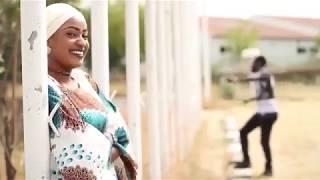 Download Burin Zuciya Sabon Video - Hausa song 2018- Adam A Zango- fati washa Video