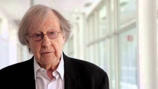 Download Témoignage de Guy Rocher pour les 50 ans du Rapport Parent Video