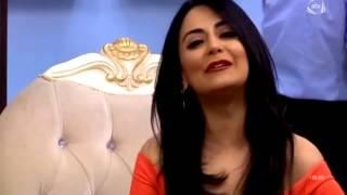 Download Vusale Alizade 10lar SHOW AZ Video Video