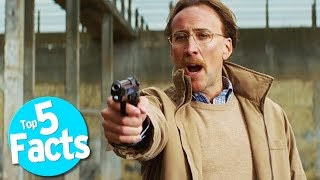 Download Top 5 Brutal Facts About Getting Shot Video