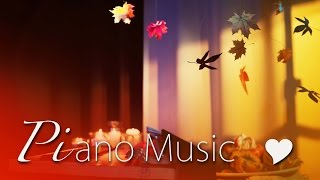 Download Thanksgiving Piano Music Session Video