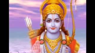 Download Hey Raam Hey Raam - Jagjit Singh - facebook/KeepingJagjitSinghAlive Video