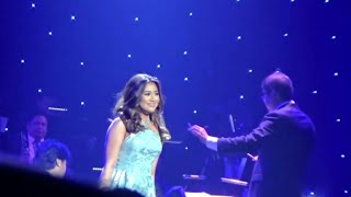 Download Filipina Singers Attempting LET IT GO Climax (Frozen OST) Video