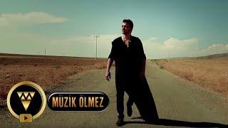 Download Orhan Ölmez feat. Dursun Ali Erzincanlı - Dağlara Düşünce Ayaz - Official Video Video