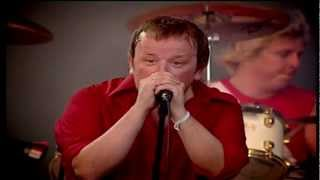 Download Gluecifer - A Call From The Other Side - Live 2004 Video
