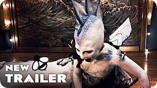 Download MERMAIDS SONG Trailer (2018) Iwan Rheon Horror Movie Video
