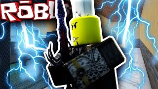 Download I GOT A FREE GODLY KNIFE!!! (Roblox Murder Mystery 2) Video