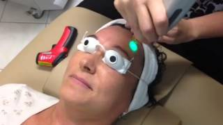 Download Non-Surgical Skin Tightening With Yag Laser Video